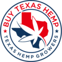 Buy Texas Hemp